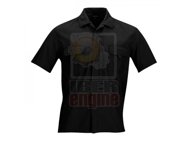 PROPPER F5366 Sonora Shirt - Short Sleeve