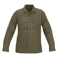 PROPPER F5367 Sonora Shirt - Long Sleeve