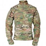 PROPPER F5417 TAC.U Combat Shirt