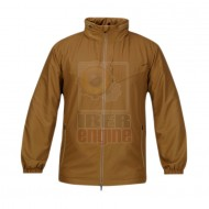 PROPPER F5423 Packable Full Zip Windshirt