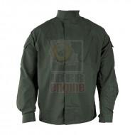PROPPER F5424 TAC.U Coat
