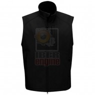 PROPPER F5429 Icon Softshell Vest