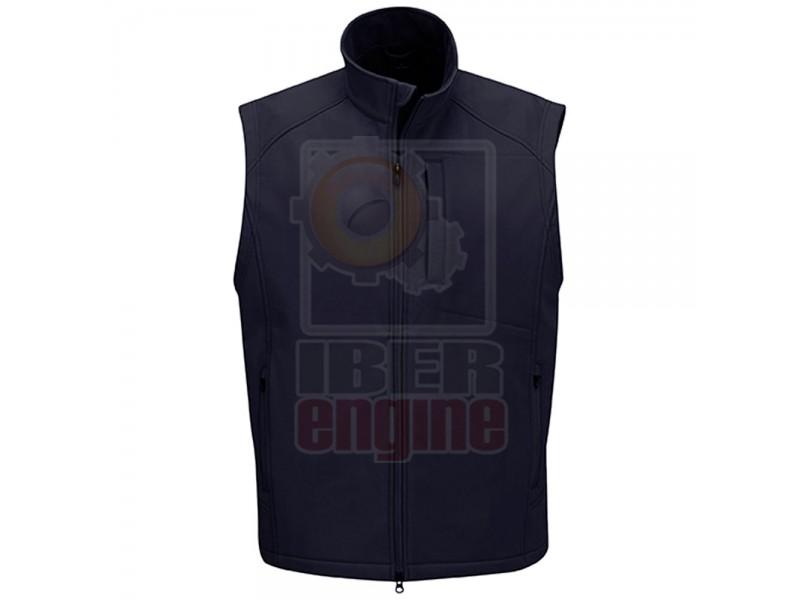 PROPPER F5429 Icon Softshell Vest