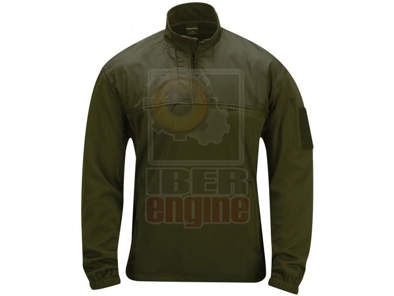 PROPPER F5430 Practical Fleece Pullover