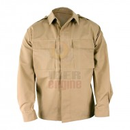 PROPPER F5452 BDU Shirt - Long Sleeve