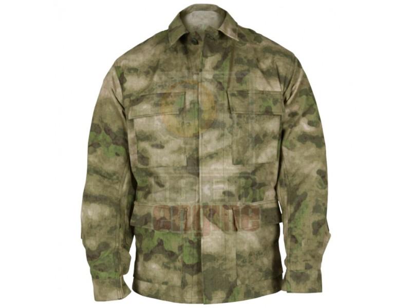 PROPPER F5454 BDU Coat