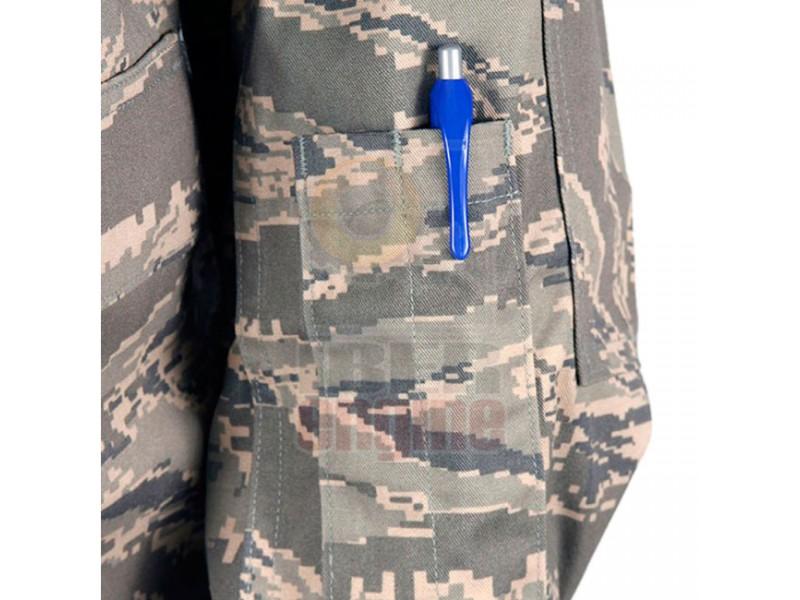 PROPPER F5457 NFPA ABU Coat