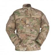 PROPPER F5459 ACU Coat