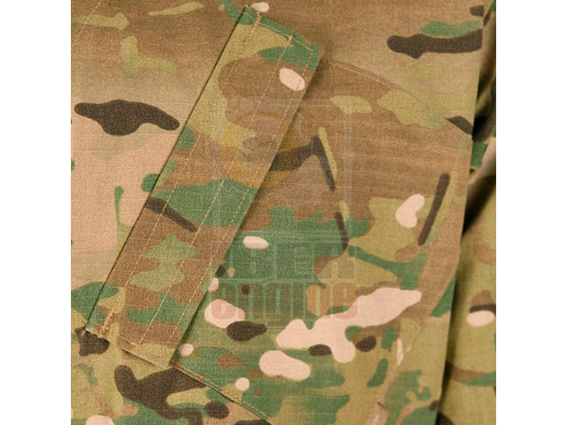 PROPPER F5470 ACU Battle Rip Coat