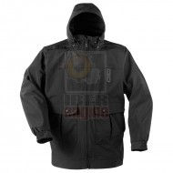 PROPPER F5477 Defender Gamma Long Rain Duty Jacket