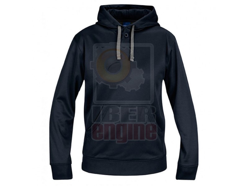 PROPPER F5482 Pullover Hoodie