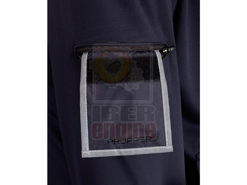 PROPPER F5489 Cover Hoodie