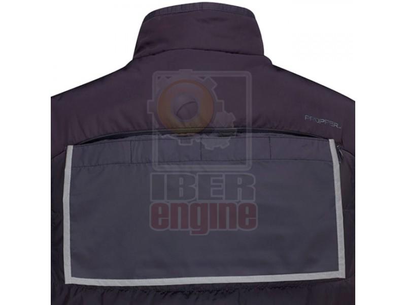 PROPPER F5491 El Jefe Puff Vest