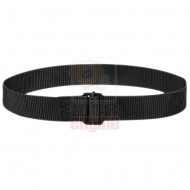 PROPPER F5619 Tactical Duty Belt with Metal Buckle