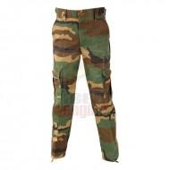 PROPPER F5701 Kid's BDU Trouser