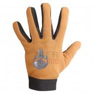 DRAGONPRO G01 Tactical Assault Glove