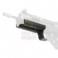 G&G G-03-117 Tactical Rail for G2010