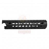 "G&G G-03-145 Predator KeyMod Rail III 12"""