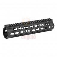 """G&G G-03-147 Warthog KeyMod Rail V 9"""""""