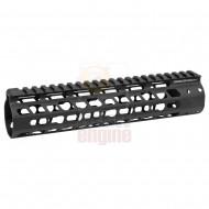 "G&G G-03-166 WildHog KeyMod Rail IV 9"""