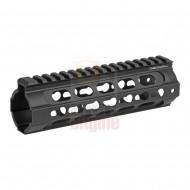 """G&G G-03-168 Warthog KeyMod Rail V 7"""""""