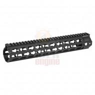 """G&G G-03-169 Warthog KeyMod Rail V 12"""""""