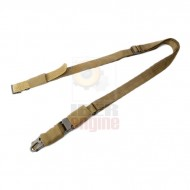 G&G G-05-003 Tactical Sling for MP5