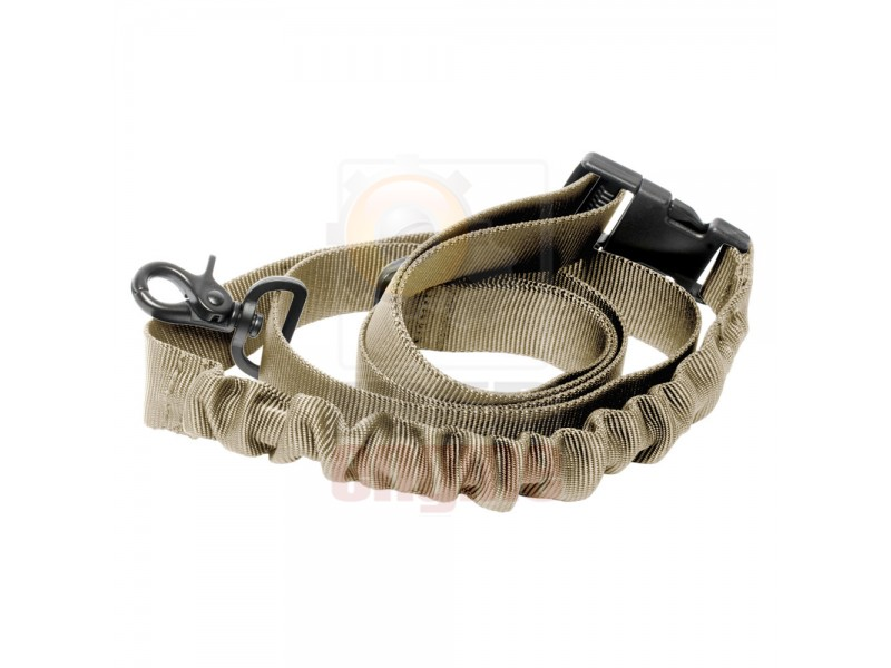 G&G G-05-046 Single Point Bungee Rifle Sling