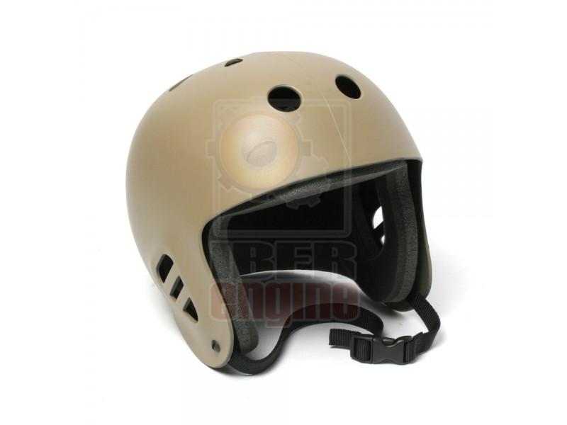 G&G G-07-038 Sports Helmet - Full Shell