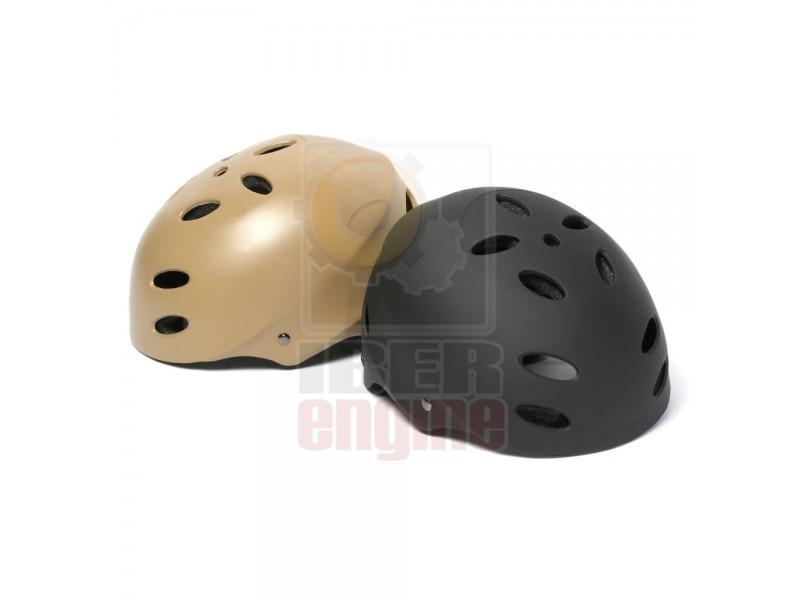 G&G G-07-164 Sports Helmet (Seal Version)