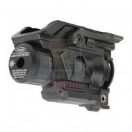 G&G G-12-044 RLGS EU 1mW Laser Sight