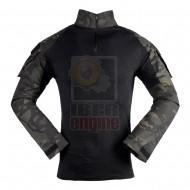 DRAGONPRO Gen3 Combat Shirt