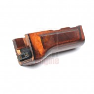 G&G AK LiPO Battery Handguard 11.1V 1100mAh / G-11-066