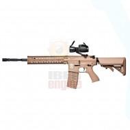 G&G CM16 R8-L DST EGC-16P-R8L-DNB-NCM