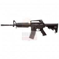 G&G GC16 Carbine EGC-016-CAR-BNB-NCM
