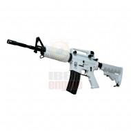 G&G Chione 16 Plastic BlowBack EGR-16P-CHP-WBB-NCM