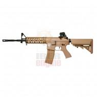 G&G GR15 Raider-L Plastic BlowBack DST EGR-15P-RDL-DBB-NCM