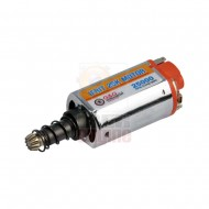G&G G-10-113 Ifrit 25K Motor - Long Axis (25000rpm)