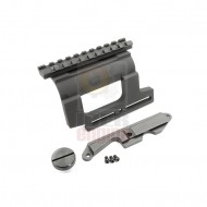 G&G Sight Mount for RK Series / G-03-085