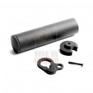 G&G Patriot Battery Stock for GR16 (G&G Only) / G-05-041