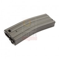 G&G 450R Hi-Cap Magazine for GR16 / G-08-008