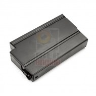 G&G 470R Hi-Cap Magazine for GR14 / G-08-038