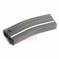 G&G 450R Hi-Cap Magazine for GR16 (Black) / G-08-067