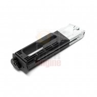 G&G 16R Magazine for G1911 CO2 Ver. / G-08-105