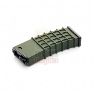 G&G 330R Magazine for GK5C (Green) / G-08-096-1