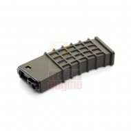 G&G 330R Magazine for GK5C (OD Green) / G-08-096-2