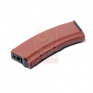 G&G 450R Magazine for GK74 (Brown) / G-08-098-1