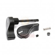G&G Selector Set For MP5 A4/A5 / G-10-063