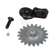 G&G G-10-133 G2 MBR Series Selector Set 2.0 (Right)