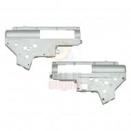 G&G G-16-008-3 ETU Gearbox Case Ver.II